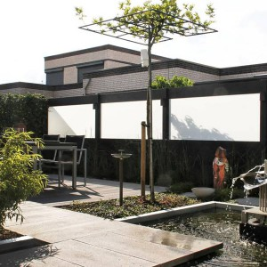 Schuttingen&verandas1